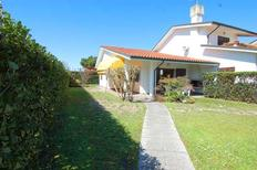 Holiday home 656904 for 5 persons in Albarella