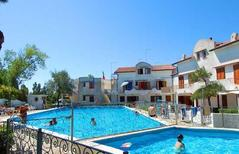 Holiday apartment 656914 for 6 persons in Rosolina Mare