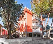 Appartement 656941 voor 6 personen in Bibione
