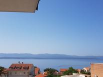 Holiday apartment 657012 for 2 persons in Bol