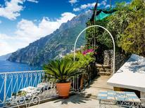 Ferienwohnung 657072 für 4 Personen in Positano