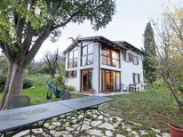 Holiday home 657075 for 4 persons in Valnogaredo