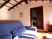 Vakantiehuis 657075 voor 4 personen in Valnogaredo