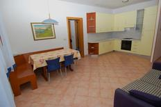 Holiday apartment 657095 for 6 persons in Rosolina Mare
