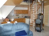 Appartement 657104 voor 4 personen in Pretzfeld