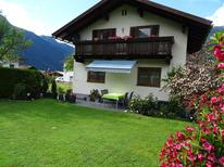 Vakantiehuis 657157 voor 4 volwassenen + 1 kind in Umhausen