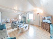 Mieszkanie wakacyjne 657326 dla 4 osoby w Bredene