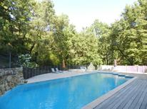 Holiday home 657427 for 8 persons in Draguignan