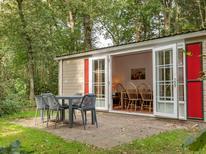 Ferienhaus 657511 für 6 Personen in Borger
