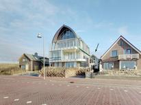 Ferienhaus 657525 für 3 Personen in Egmond aan Zee
