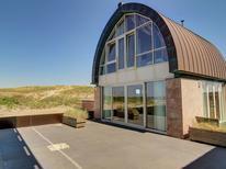 Vakantiehuis 657526 voor 4 personen in Egmond aan Zee