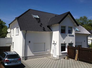 Ferienwohnung 657547 für 2 Erwachsene + 1 Kind in Bad Harzburg