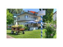 Habitación 657555 para 2 personas en Bad Krozingen