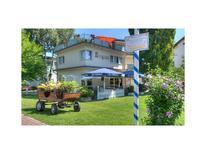 Camera 657556 per 2 persone in Bad Krozingen