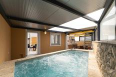 Holiday home 657929 for 5 adults + 1 child in Barbariga