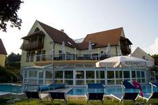 Rekreační dům 658004 pro 6 osoby v Bad Waltersdorf