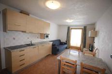 Appartement de vacances 658009 pour 4 personnes , Livigno