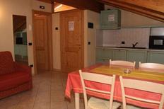 Appartement de vacances 658013 pour 6 personnes , Livigno