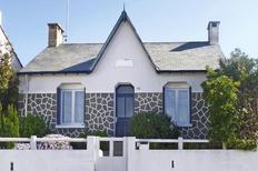 Ferienhaus 658367 für 4 Personen in Saint-Gilles-Croix-de-Vie