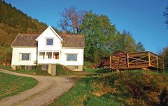 Vakantiehuis 658527 voor 6 personen in Osterøy