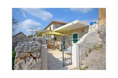 Holiday home 658537 for 3 persons in Vinisce