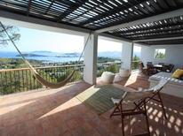 Holiday home 658552 for 9 persons in Ibiza Town