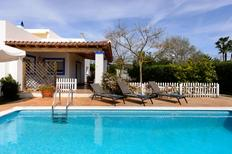 Holiday home 658610 for 6 persons in Ibiza Town