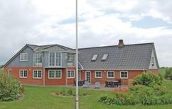 Villa 658873 per 12 persone in Ballum Sogn
