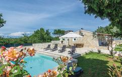 Ferienhaus 658919 für 4 Personen in Skicini