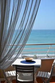 Holiday apartment 658984 for 4 persons in Ventimiglia