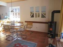 Holiday home 658989 for 3 adults + 2 children in Scharbeutz