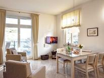 Ferienwohnung 659002 für 4 Personen in Ostseebad Binz