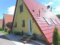 Ferienhaus 659008 für 4 Personen in Ronshausen-Machtlos