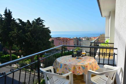Holiday apartment 659017 for 5 persons in Pietra Ligure