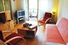 Ferienwohnung 659022 für 4 Personen in Pula