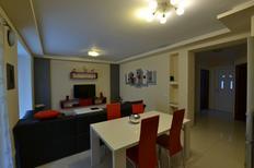Rekreační byt 659023 pro 1 dospělý + 4 děti v Pula