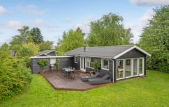 Holiday home 659079 for 6 persons in Bogø By