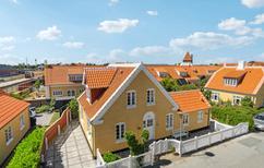 Maison de vacances 659082 pour 6 personnes , Skagen