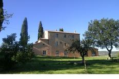 Holiday apartment 659086 for 4 persons in San Casciano dei Bagni