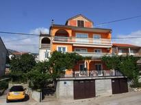 Holiday apartment 659128 for 5 persons in Senj