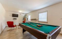 Ferienhaus 659137 für 10 Personen in Fažana-Surida