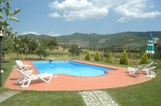Holiday home 659194 for 6 persons in Castiglion Fiorentino