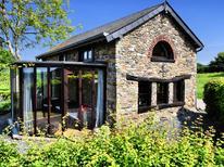 Ferienhaus 659225 für 4 Personen in La Roche-en-Ardenne