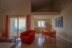 Ferienwohnung 659266 für 4 Personen in Novigrad