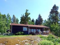 Holiday home 659276 for 6 persons in Frötorp