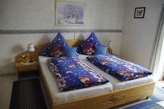Rekreační byt 659332 pro 3 osoby v Ruhpolding