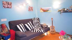 Holiday apartment 659389 for 6 persons in Lloret de Mar