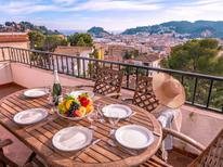 Holiday home 659516 for 6 persons in Tossa de Mar