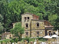 Semesterhus 659547 för 10 personer i Castagneto Carducci