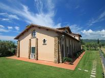 Semesterlägenhet 659549 för 5 personer i Castiglione della Pescaia